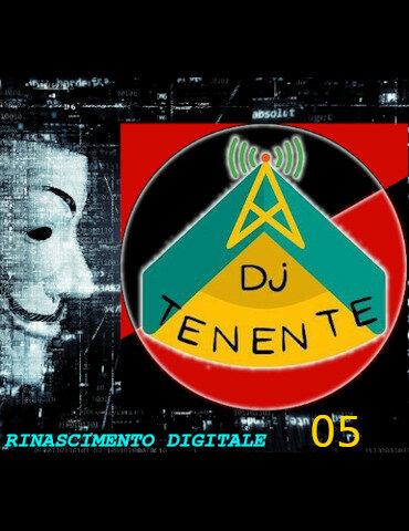 Rinascimento Digitale 05